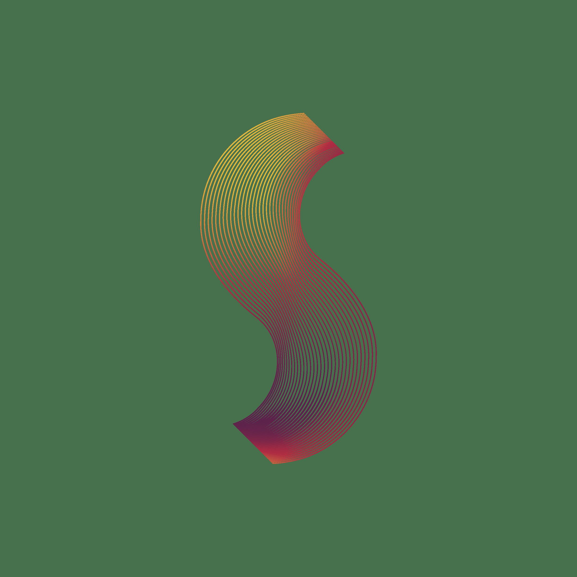 graphic_element_3