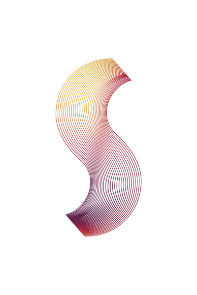 graphic_element_3-400x600